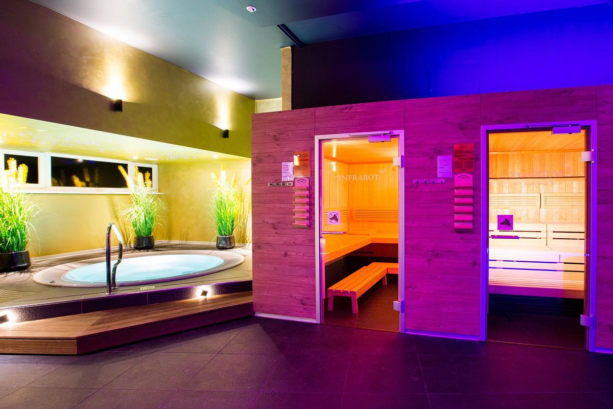 sauna club flensborg mega rækkevidde